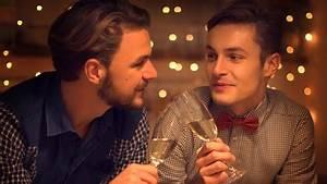 speed dating boston groupon deals