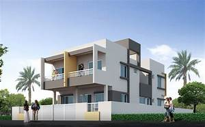 Vyankatesh  Affable Flats  Luxurious Row House