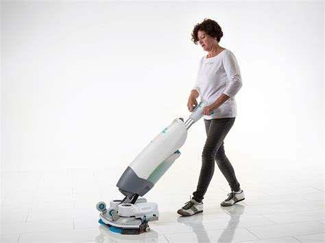 mop xl lithium ion auto disk scrubber ball chemical