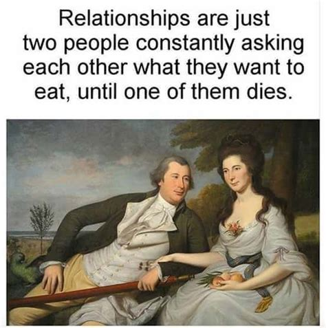 latest funny relationship memes weneedfun