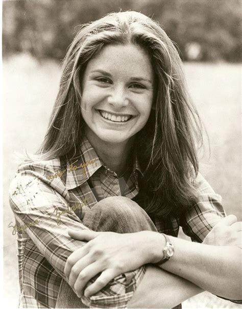 Stephanie Zimbalist HD Wallpapers | 7wallpapers.net