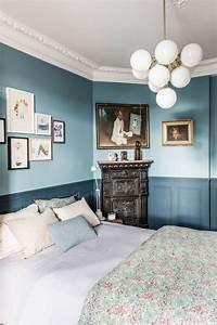 Lustre Pour Chambre : lustre pour chambre coucher design de maison design de maison ~ Teatrodelosmanantiales.com Idées de Décoration