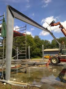 gebrauchte stahlhalle zur demontage stahlhalle gebraucht gebrauchthalle zur demontage in blaubeuren immobilien kleinanzeigen