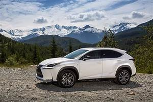 4 4 Lexus : don 39 t call the lexus nx a fancier toyota rav 4 fortune ~ Medecine-chirurgie-esthetiques.com Avis de Voitures