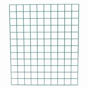 Metro Wg3036k3 Smartwall G3 Metroseal 3 Wire Grid 30 U0026quot  X 36 U0026quot