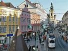 48 Hours In: Linz | The Independent