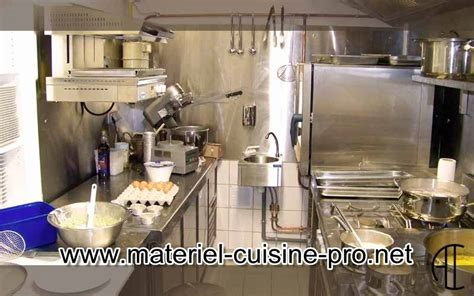 equipement cuisine maroc cuisine equipement cool with cuisine equipement