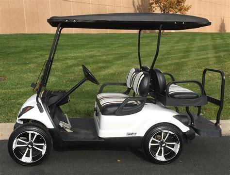 2012 yamaha drive golf carts otsego minnesota bto202516