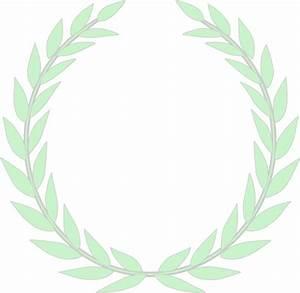 Mint Green Clip Art at Clker.com - vector clip art online ...