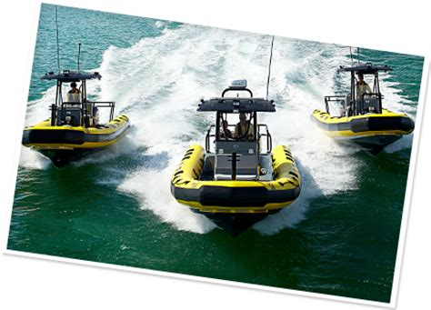 Tow Boat Florida by Fort Lauderdale Florida Boat Towing Sea Tow Fort Lauderdale