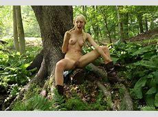 Hairy Pussy Panties Mega Porn Pics