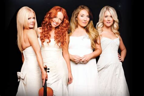 Celtic Woman At Sheet Music Cds And