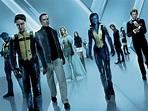 MZANSINDABA: MOVIE REVIEW: X-MEN FIRST CLASS