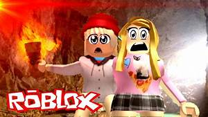 I SHOULDNT HAVE PLAYED THIS GAME! | Roblox Real ...
