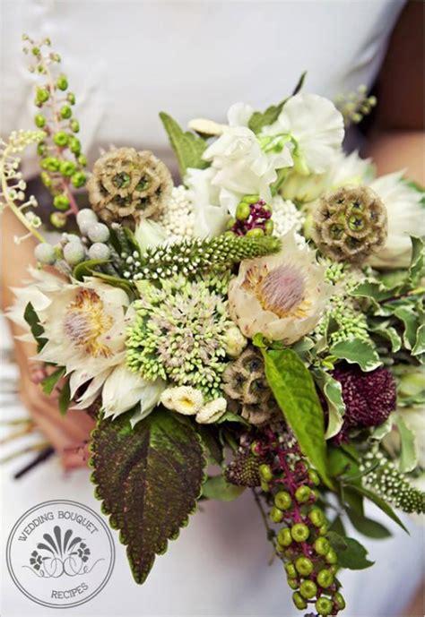 rustic wedding rustic wedding bouquet  weddbook