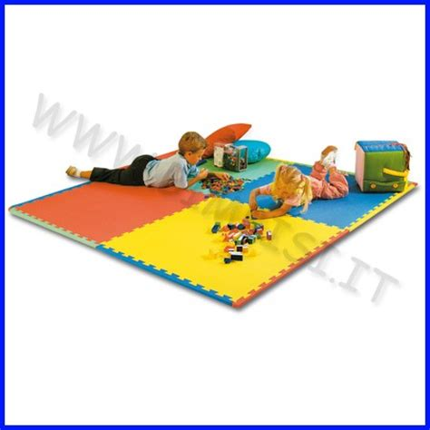 tappeto gomma per bambini 187 tappeto bambini gomma