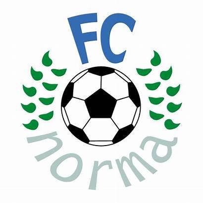 Norma Tallinn Fc Vector Svg Eps Logos