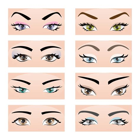 eye color facts interesting facts about your eye color