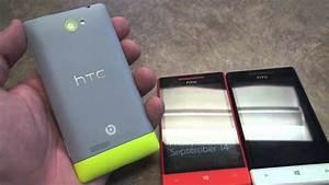 Samsung Galaxy A5 Gebraucht : htc windows phone 8s black white ab 172 80 ~ Kayakingforconservation.com Haus und Dekorationen