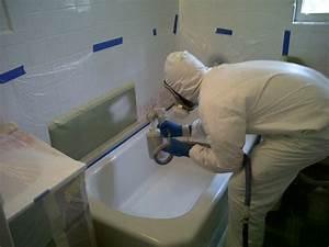 official site of bathrooom resurface inc bathroom With how much to refurbish a bathroom