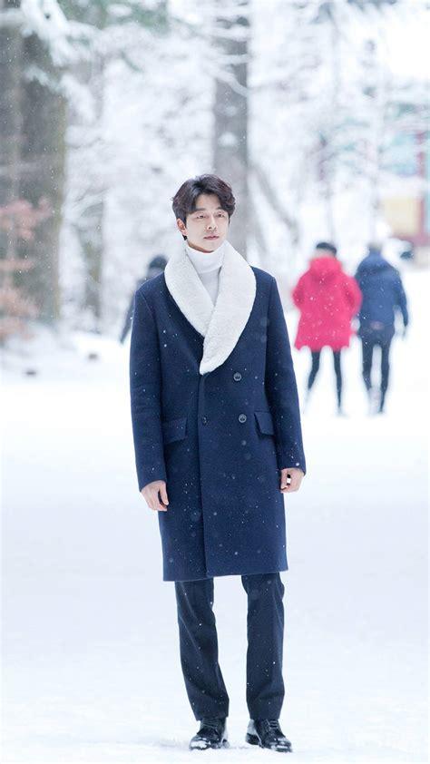 韩国演员孔侑高清壁纸第5页_高清手机壁纸图片大全-精品壁纸站