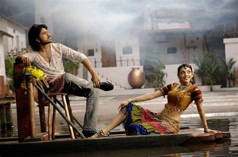 maaveeran tamil  stills  pictures
