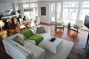 Home Staging Saarland : home staging un moyen pour vendre rapidement sa maison ~ Markanthonyermac.com Haus und Dekorationen