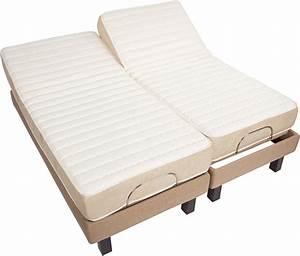 electropedic electric adjustable motorized frame power beds