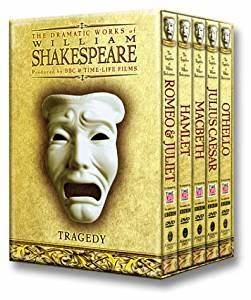 The Complete Dramatic Works of William Shakespeare: Hamlet ...