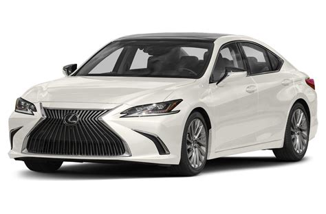 Lexus Es 2019 by New 2019 Lexus Es 300h Price Photos Reviews Safety