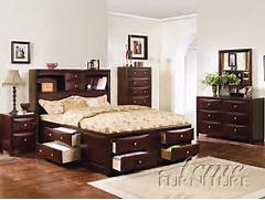 Full Bedroom Furniture Sets In India by Bedroom Sets Bedrooms West