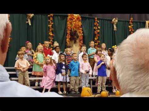 wayne christian school profile 2018 19 goldsboro nc 943 | 0