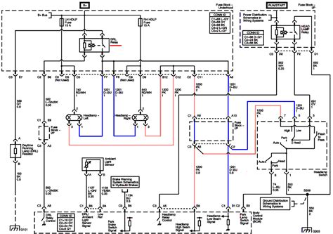 chevy equinox wiring diagrams get free image about