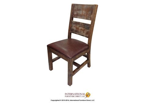 antique dining chair  international furniture direct