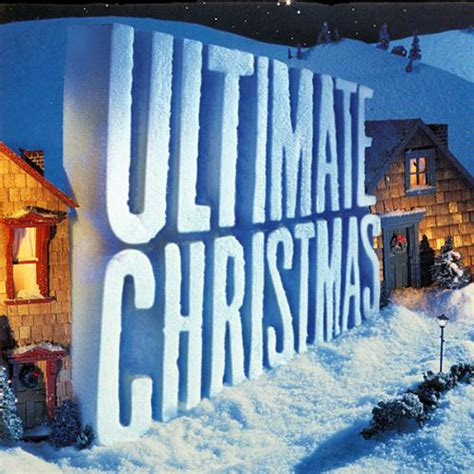 top ten christmas movies top five christmas albums