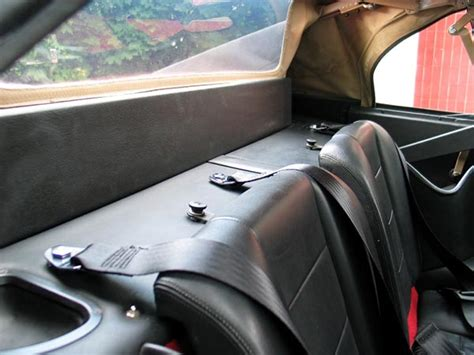 seat belt gallery ferrari seat belts quick fit sbs