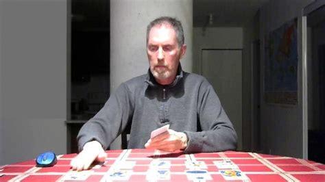 GRATIS Tarot Denis Lapierre Divitarot com Tirada de