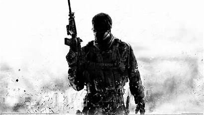 Wallpapers Duty Call Cod 1080p