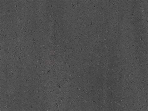 corian carbon concrete counter production  specialist