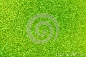Lime Green Glitter Background Stock Photography - Image ...