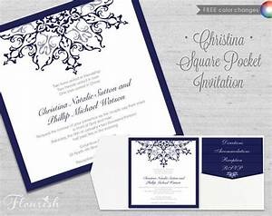 15 best winter wedding invitations images on pinterest With winter wedding invitations shutterfly