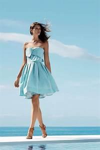 17 meilleures idees a propos de tenues d39invites de With robe pour mariage invité avec parure de mariage