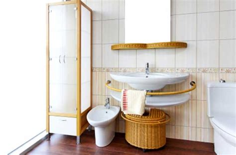 Spruce Up Bathroom On A Budget by Spruce Up Your Home On A Budget Goodtoknow