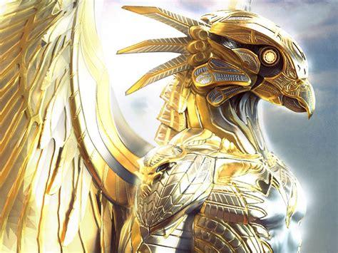 gods  egypt horus hd wallpaper  pc tablet  mobile