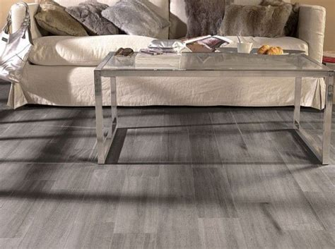 carrelage imitation parquet blanc best 20 imitation parquet ideas on sol imitation parquet carrelage effet parquet