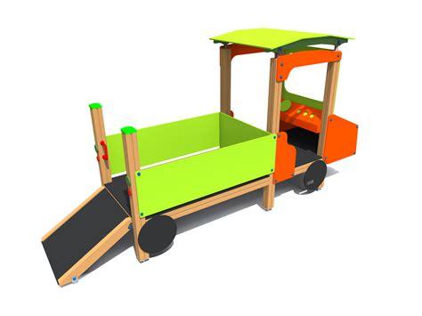 Rotaļu mašīna BRLM - JMP