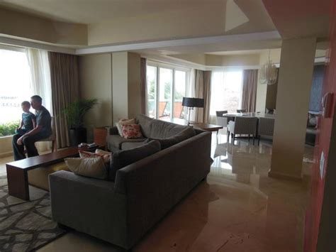 Presidential Suite  Picture Of Moon Palace Cancun, Cancun