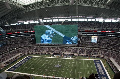 Cowboys Stadium Jumbotron. Business Writing Courses Online. Defensive Driving Austin Online. Web Based Task Management Utep Online Degrees. Bookkeeping Services For Small Business. Cheap Car Insurance California Quotes. Diabetic Life Insurance Backing Band Software. Project Supply Chain Management. Divorce Attorneys In Miami Big Bear Insurance