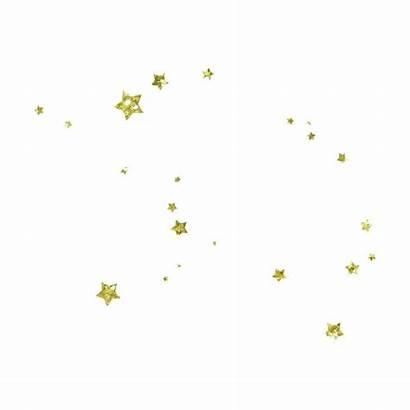 Glitter Transparent Freepngimg Clipground