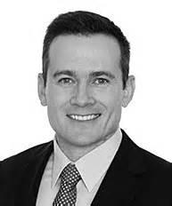 Matthew Royal - Development Finance Partners